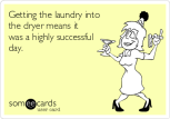 getting-the-laundry-into-the-dryer-means-it-was-a-highly-successful-day-b2122